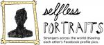 Selfless Portraits